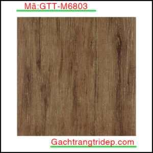 Gach-lat-nen-gia-go-Teak-KT-600x600mm-GTT-M6803