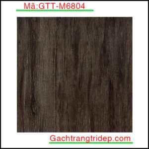 Gach-lat-nen-gia-go-Teak-KT-600x600mm-GTT-M6804