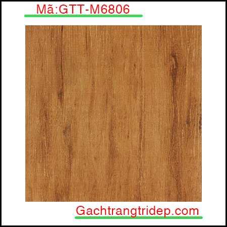 Gach-lat-nen-gia-go-Teak-KT-600x600mm-GTT-M6806