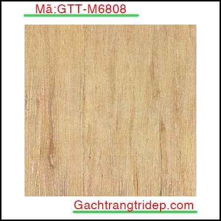 Gach-lat-nen-gia-go-Teak-KT-600x600mm-GTT-M6808