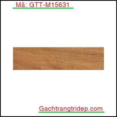Gach-lat-nen-gia-go-Walnut-KT-150x600mm-GTT-M15631