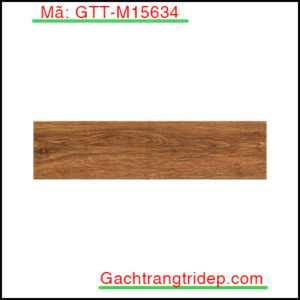 Gach-lat-nen-gia-go-Walnut-KT-150x600mm-GTT-M15634