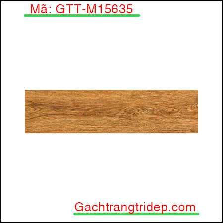 Gach-lat-nen-gia-go-Walnut-KT-150x600mm-GTT-M15635