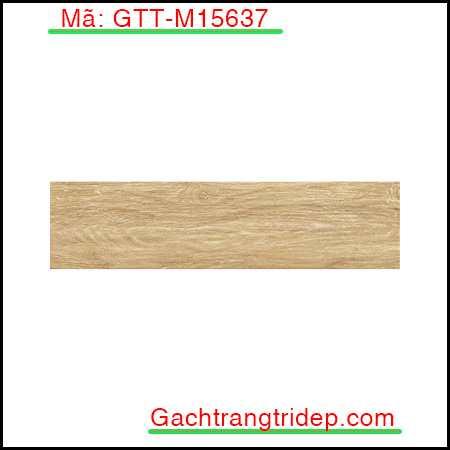 Gach-lat-nen-gia-go-Walnut-KT-150x600mm-GTT-M15637