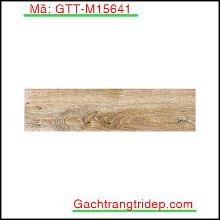 Gach-lat-nen-gia-go-Walnut-KT-150x600mm-GTT-M15641