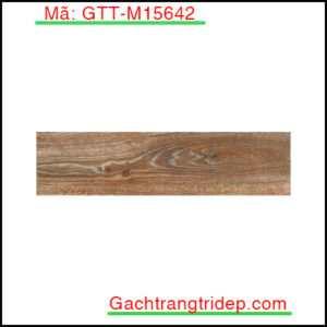 Gach-lat-nen-gia-go-Walnut-KT-150x600mm-GTT-M15642
