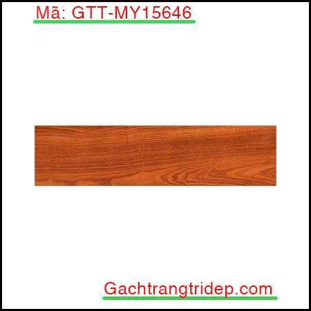 Gach-lat-nen-gia-go-Walnut-KT-150x600mm-GTT-M15646