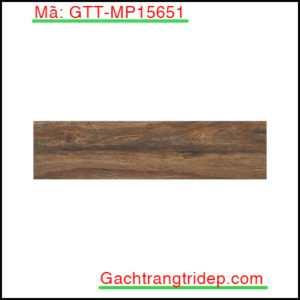 Gach-lat-nen-gia-go-Walnut-KT-150x600mm-GTT-MP15651