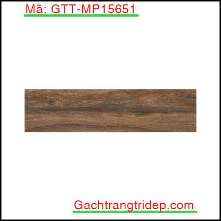 Gach-lat-nen-gia-go-Walnut-KT-150x600mm-GTT-MP15651