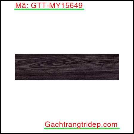 Gach-lat-nen-gia-go-Walnut-KT-150x600mm-GTT-MY15649