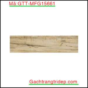 Gach-lat-nen-gia-go-blue-mountain-KT-150x600mm-GTT-MFG15661