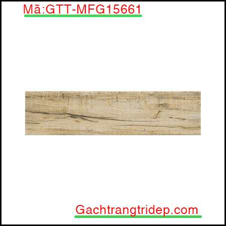 Gach-lat-nen-gia-go-blue-mountain-KT-150x600mm-GTT-MFG15661