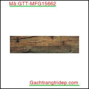 Gach-lat-nen-gia-go-blue-mountain-KT-150x600mm-GTT-MFG15662