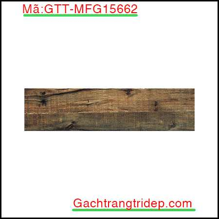 Gach-lat-nen-gia-go-blue-mountain-KT-150x600mm-GTT-MFG15662