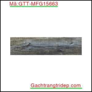 Gach-lat-nen-gia-go-blue-mountain-KT-150x600mm-GTT-MFG15663