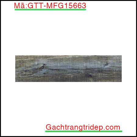 Gach-lat-nen-gia-go-blue-mountain-KT-150x600mm-GTT-MFG15663