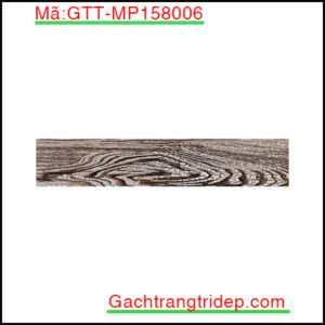Gach-lat-nen-gia-go-code-KT-150x800mm-GTT-MP158006