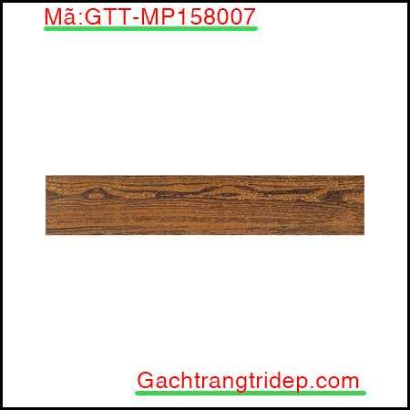 Gach-lat-nen-gia-go-code-KT-150x800mm-GTT-MP158007