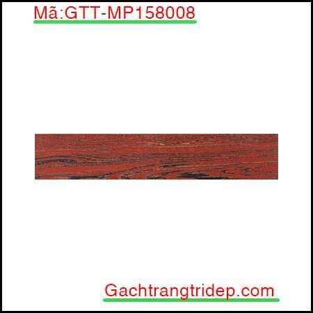 Gach-lat-nen-gia-go-code-KT-150x800mm-GTT-MP158008