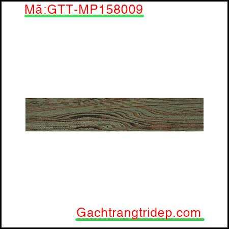 Gach-lat-nen-gia-go-code-KT-150x800mm-GTT-MP158009