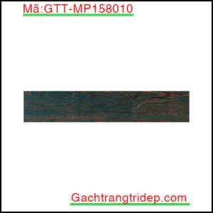 Gach-lat-nen-gia-go-code-KT-150x800mm-GTT-MP158010