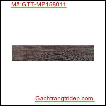 Gach-lat-nen-gia-go-code-KT-150x800mm-GTT-MP158011