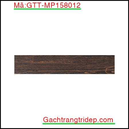 Gach-lat-nen-gia-go-code-KT-150x800mm-GTT-MP158012