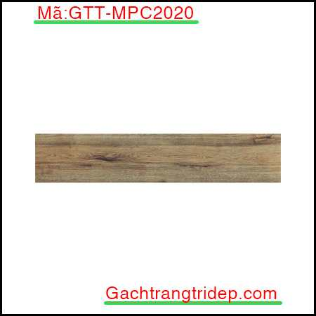 Gach-lat-nen-gia-go-old-ship-KT-200x1200mm-GTT-MPC2020