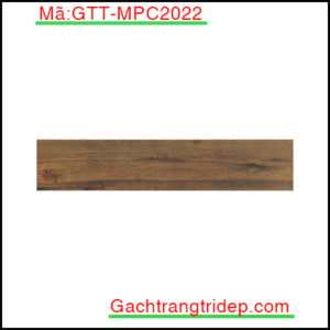 Gach-lat-nen-gia-go-old-ship-KT-200x1200mm-GTT-MPC2022