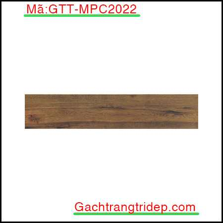 Gach-lat-nen-gia-go-old-ship-KT-200x1200mm-GTT-MPC2022