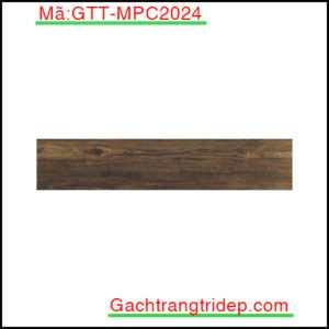 Gach-lat-nen-gia-go-old-ship-KT-200x1200mm-GTT-MPC2024