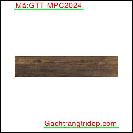 Gach-lat-nen-gia-go-old-ship-KT-200x1200mm-GTT-MPC2024