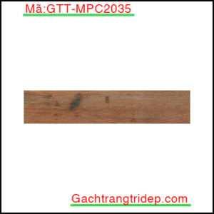 Gach-lat-nen-gia-go-old-ship-KT-200x1200mm-GTT-MPC2035