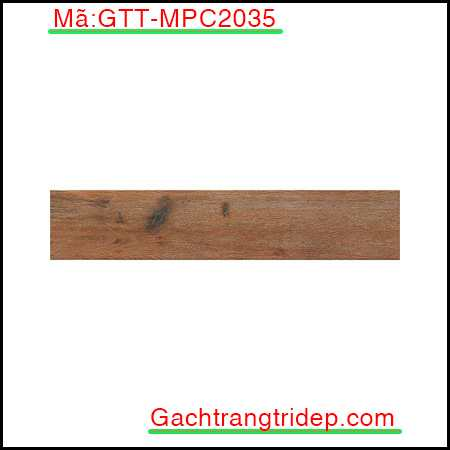 Gach-lat-nen-gia-go-old-ship-KT-200x1200mm-GTT-MPC2035