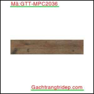 Gach-lat-nen-gia-go-old-ship-KT-200x1200mm-GTT-MPC2036