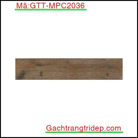Gach-lat-nen-gia-go-old-ship-KT-200x1200mm-GTT-MPC2036