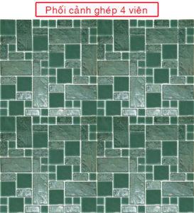 Gach-mosaic-gom-ca-tinh-voi-gam-mau-xanh-KT-300x300mm-GTT-mzz3013-1