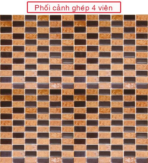 Gach-mosaic-gom-ket-hop-gam-mau-am-KT-300x300mm-GTT-mzz3038-1