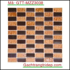 Gach-mosaic-gom-ket-hop-gam-mau-am-KT-300x300mm-GTT-mzz3038