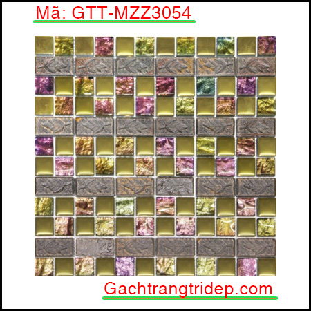 Gach-mosaic-gom-mang-cam-giac-lang-man-KT-300x300mm-GTT-MZZ3054