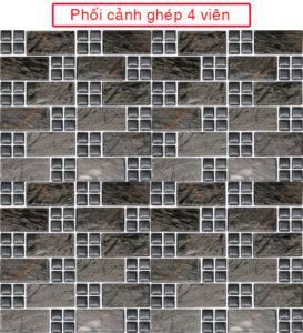 Gach-mosaic-gom-mang-mau-sac-am-ap-KT-300x300mm-GTT-MZZ3026-1
