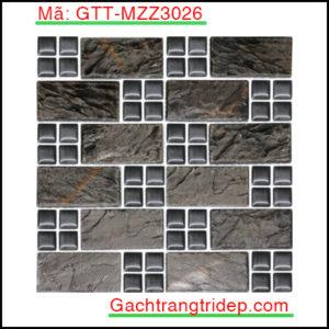 Gach-mosaic-gom-mang-mau-sac-am-ap-KT-300x300mm-GTT-MZZ3026