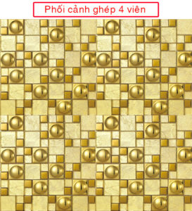 Gach-mosaic-gom-mang-phong-cach-hoang-gia-KT-300x300mm-GTT-MZZ3099-1