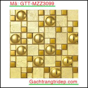 Gach-mosaic-gom-mang-phong-cach-hoang-gia-KT-300x300mm-GTT-MZZ3099