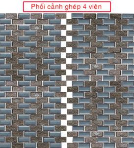 Gach-mosaic-gom-mang-ve-dep-thanh-lich-KT-300x300mm-GTT-MZZ3059-1