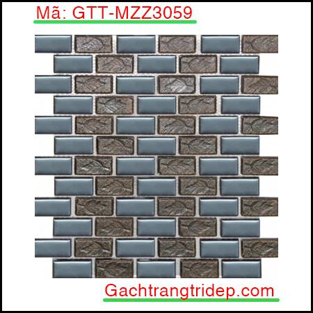 Gach-mosaic-gom-mang-ve-dep-thanh-lich-KT-300x300mm-GTT-MZZ3059