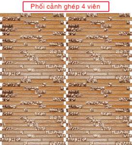 Gach-mosaic-gom-mau-cam-tinh-te-KT-300x300mm-GTT-MZZ3011-1