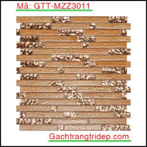 Gach-mosaic-gom-mau-cam-tinh-te-KT-300x300mm-GTT-MZZ3011