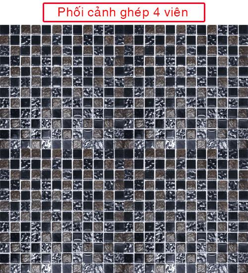 Gach-mosaic-gom-mau-toi-sang-trong-KT-300x300mm-GTT-MZZ3023-1