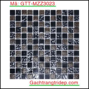 Gach-mosaic-gom-mau-toi-sang-trong-KT-300x300mm-GTT-MZZ3023